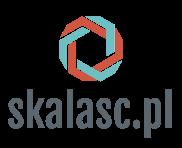 Skalasc.pl